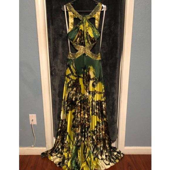Cinderella Dresses & Skirts - 🛑CINDIERELLA MAXI DRESS 👗 🔥🛍